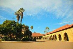 斯坦福大学奖学金有哪些?申请要求是什么?