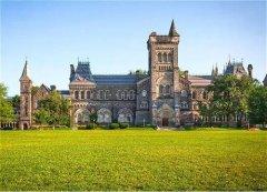 多伦多大学研究生申请要求是什么?留学学费多少?