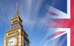 澳洲和英国哪里留学好?(详细对比)