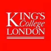 KCL大学是什么大学?