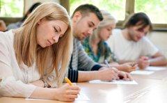 「美国研究生考什么」去美国读研究生需要准备哪些考试