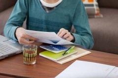 美国硕士奖学金文书怎么写?「写法指导」