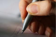 美国研究生申请简历应包含7点内容「优秀简历指导」