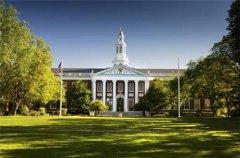 美国TOP30本科留学需要什么申请条件?