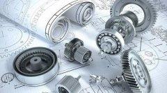 美国机械工程专业研究生大学排名「TOP30院校名单」