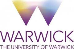 华威大学研究生申请需要什么条件「五大要求」