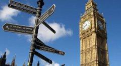 自费英国留学需要多少钱「费用详情」