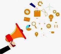 英国市场营销专业大学推荐「大学排名」