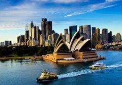 澳洲悉尼有高中哪些?「详细名单」