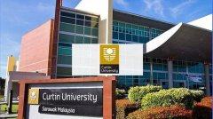 2021科廷大学申请条件「预科,本科及研究生」