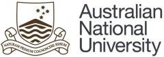 澳洲国立大学本科学费要多少钱「各专业学费详情」