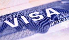 澳洲留学签证费用多少「一览表」