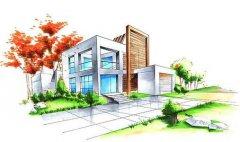 2021世界建筑学排名前十院校「清华第8」
