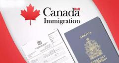 加拿大小签证过期了可以在境内旅游吗?