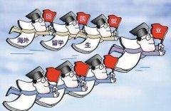 留学生回国优惠政策「最新」