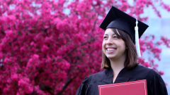 美国博士读几年才能毕业?