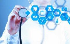 全球顶尖医学院排名(世界十大医学院)
