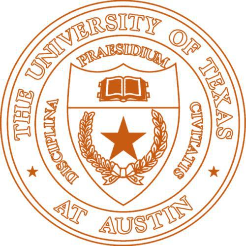 得克萨斯大学奥斯汀分校