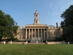 杜克大学研究生录取条件(学费)