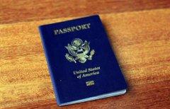 美国留学签证通过率高不高(有哪些影响因素)