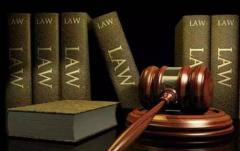美国法学院排名(2021U.S.News前十)