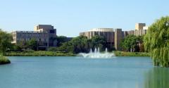 美国西北大学很水吗(有哪些优势专业)