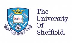 谢菲尔德大学学费多少?缴纳方式是什么?