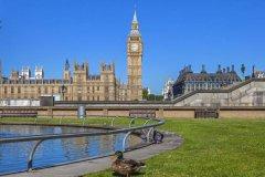 伦敦大学和伦敦大学学院哪个好(区别)