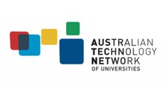 澳大利亚科技大学联盟有哪些大学?