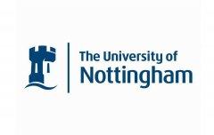 英国诺丁汉大学硕士含金量如何?