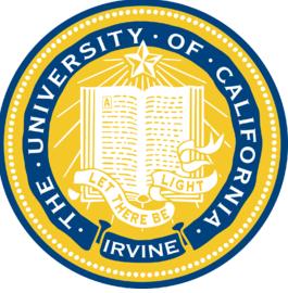 加州大学尔湾分校