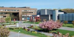 美国金融工程专业大学排名(2021年QuantNet前十院校)