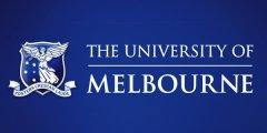 墨尔本大学研究生怎么样?(申请条件有哪些)