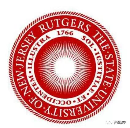 新泽西州立罗格斯大学