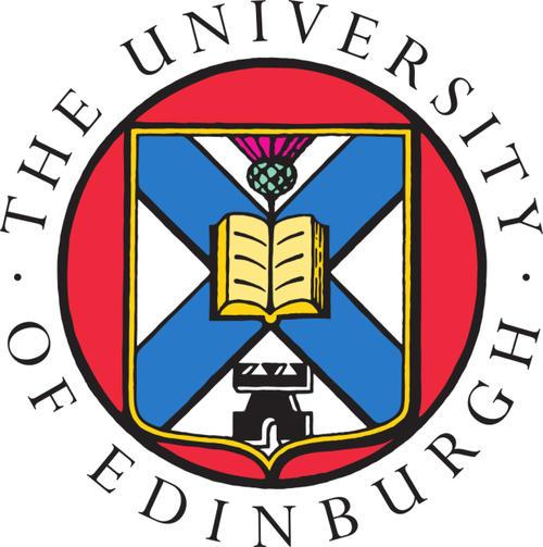 爱丁堡大学金融学专业有哪些?