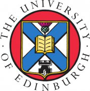 爱丁堡大学在哪(爱丁堡大学英文地址)