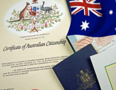 2021年澳大利亚留学移民新政策