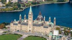 我国教育部承认的加拿大大学名单(2021最新版)