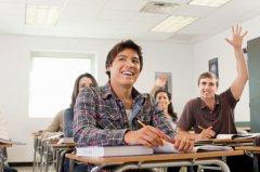 为何大家都说中考后是来加拿大留学最佳时期?