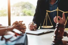 加拿大律师专业大学推荐(法律相关)