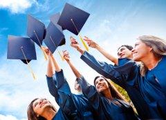 加拿大读商科有哪些院校值得去?