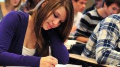 加拿大语言相关王牌专业院校推荐