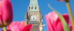 加拿大各省大学分布(一文说完)