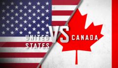 加拿大大学相比美国大学有哪些优势?