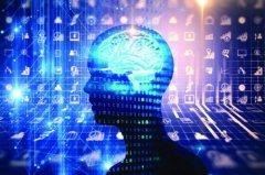 加拿大AI专业院校推荐(人工智能专业)