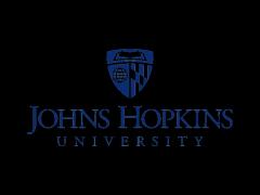 约翰霍普金斯大学医学院排名(申请条件)