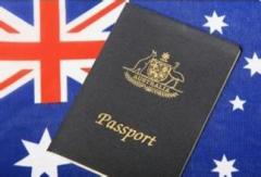澳大利亚留学签证需要哪些材料(完整清单)