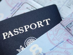 澳洲留学签证办理流程(详细步骤)