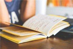 本科英语专业可申请加拿大哪些硕士专业?(5个专业推荐)