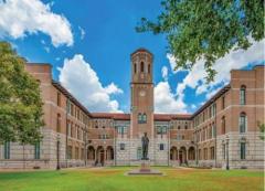 美国休斯顿的大学都有哪些?(7所名校介绍)